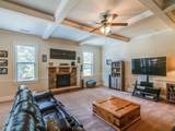 917 Donegal Dr - Photo 14