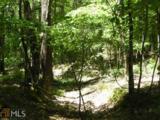 0 Taliaferro Springs Rd - Photo 15