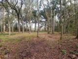 0 Little Oak Rd - Photo 1