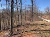 0 Long Mountain Trl - Photo 10