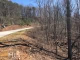0 Long Mountain Trl - Photo 12