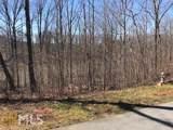 0 Long Mountain Trl - Photo 13