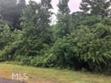 5624 Little Branch Cir - Photo 2