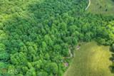 0 Acres Off Chosen Ridge - Photo 10
