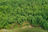 0 Acres Off Chosen Ridge - Photo 11