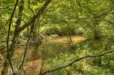 0 Acres Off Chosen Ridge - Photo 20