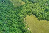 0 Acres Off Chosen Ridge - Photo 25