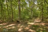 0 Acres Off Chosen Ridge - Photo 4