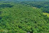 0 Acres Off Chosen Ridge - Photo 6