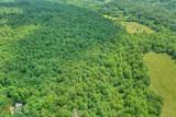 0 Acres Off Chosen Ridge - Photo 8