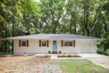 780 Sterling Rd - Photo 1