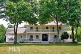 100 Willow Pond Rd - Photo 1