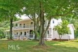 100 Willow Pond Rd - Photo 6