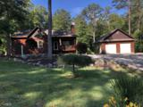 2052 Gallatin Rd - Photo 2