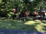 2052 Gallatin Rd - Photo 3