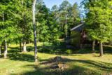 2052 Gallatin Rd - Photo 5