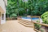 2492 Cedar Wood Ct - Photo 21