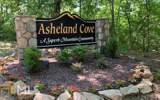 0 Asheland Cv - Photo 2
