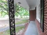75 Carl Cedar Hill Rd - Photo 15