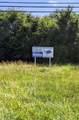 00 Us 441 Highway - Photo 8