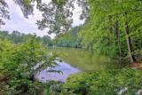 0 Willow Lake Ln - Photo 16