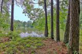 0 Willow Lake Ln - Photo 18