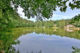 0 Willow Lake Ln - Photo 19