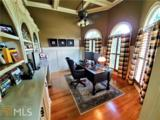 2870 Millwater Xing - Photo 10