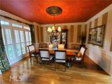 2870 Millwater Xing - Photo 11