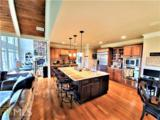 2870 Millwater Xing - Photo 12