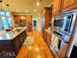 2870 Millwater Xing - Photo 13