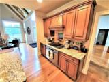 2870 Millwater Xing - Photo 14