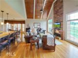 2870 Millwater Xing - Photo 16