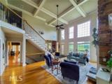 2870 Millwater Xing - Photo 19