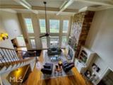 2870 Millwater Xing - Photo 36