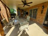 2870 Millwater Xing - Photo 4