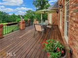 2870 Millwater Xing - Photo 5