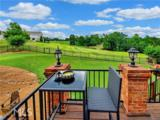 2870 Millwater Xing - Photo 6