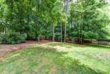 1400 Providence Dr - Photo 35