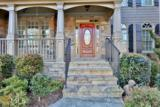 5670 Hollowbrooke Ln - Photo 2