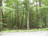 4 Mill Creek Acres - Photo 3