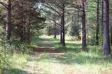 0 Piney Grove Rd - Photo 24