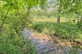 210 Meadow Creek Dr - Photo 3