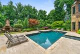 4934 Powers Ferry Rd - Photo 27