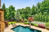 4934 Powers Ferry Rd - Photo 4