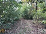 4802 Colham Ferry Rd - Photo 1