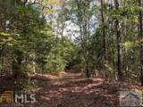 4802 Colham Ferry Rd - Photo 3