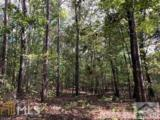 4802 Colham Ferry Rd - Photo 4