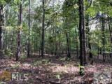 4802 Colham Ferry Rd - Photo 5