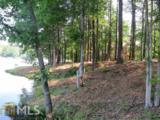 1141 Summerwind Dr - Photo 12